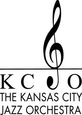 The Kansas City Jazz Orchestra