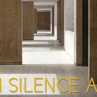 Between Silence and Light: Concert 3
