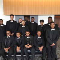 Kansas City Boys & Girls Choirs Concert presented by Kansas City Boys Choir at The Nelson-Atkins Museum of Art, Kansas City MO