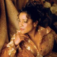 Kathleen Battle: Underground Railroad--A Spiritual Journey