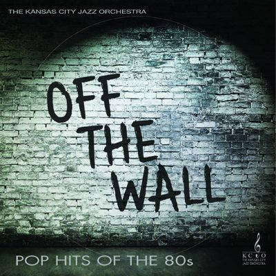Off the Wall: Pop Hits of the 80's