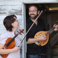 Rocky Mountain Roots Music: Otter Creek