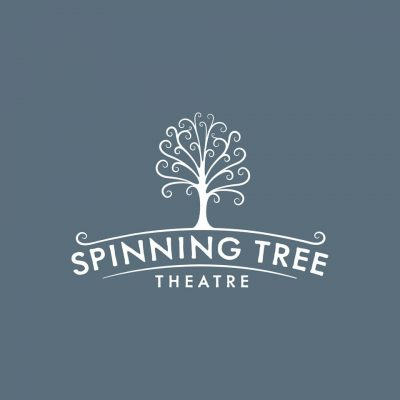 Spinning Tree Theatre located in Kansas City MO