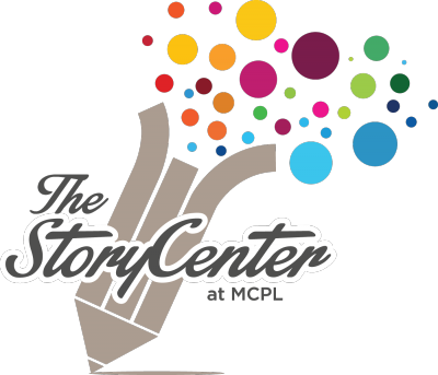 The Story Center at Mid-Continent Public Library