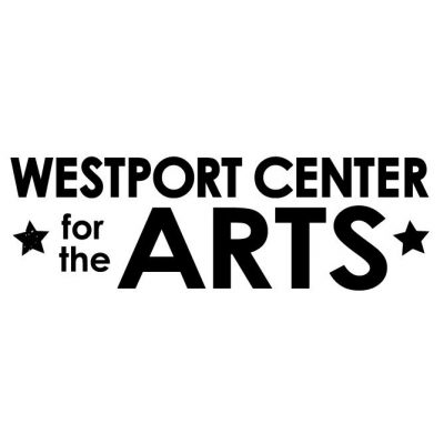 Westport Center for the Arts