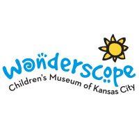Wonderscope Children's Museum of Kansas City located in Shawnee KS