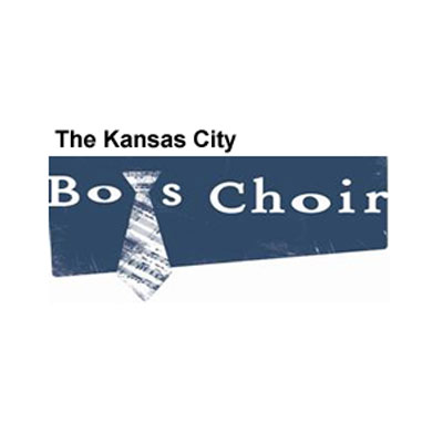 Kansas City Boys Choir