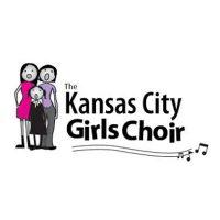 Kansas City Girls Choir located in Kansas City MO