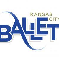 Kansas City Ballet located in Kansas City MO