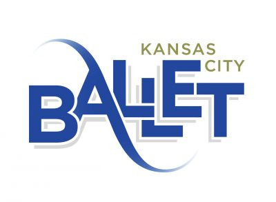 Kansas City Ballet located in Kansas City MO