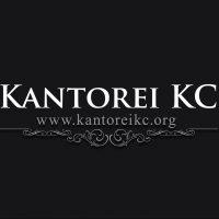 Kantorei of Kansas City located in Lees Summit MO