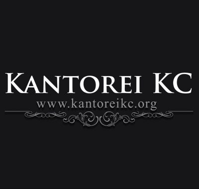Kantorei of Kansas City
