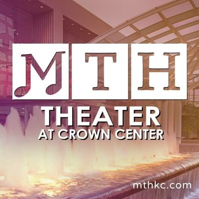 MTH Theater at Crown Center located in Kansas City MO
