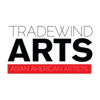 Tradewind Arts located in Kansas City MO