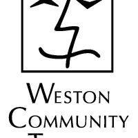 Weston Community Theatre located in Weston MO