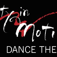 City in Motion Dance Theater located in Kansas City MO