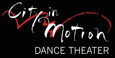 City in Motion Dance Theater