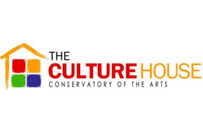 The Culture House