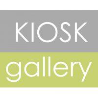 Kiosk Gallery located in Kansas City MO
