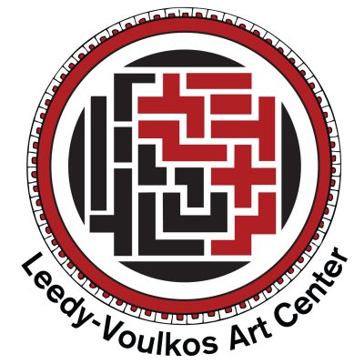 Leedy-Voulkos Art Center