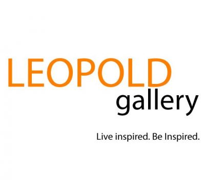 Leopold Gallery + Art Consulting located in Kansas City MO