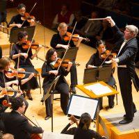 Kansas City Symphony located in Kansas City MO