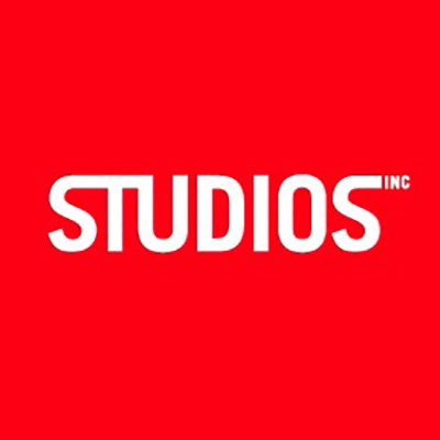 Studios Inc located in Kansas City MO