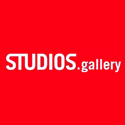 studios.gallery located in Kansas City MO