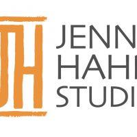 Jenny Hahn Studio located in Kansas City MO