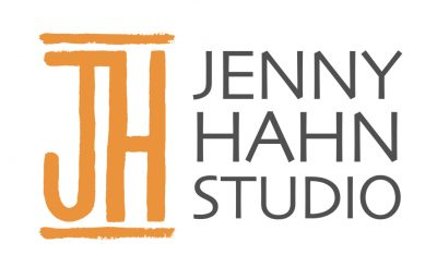 Jenny Hahn Studio located in Kansas City MO