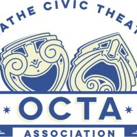 Olathe Civic Theatre Association located in Olathe KS