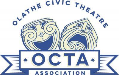 Olathe Civic Theatre Association located in Olathe KS
