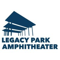 Legacy Park Amphitheater located in Lees Summit MO