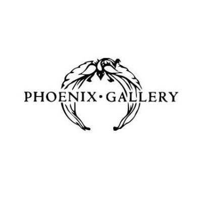 Phoenix Gallery located in Kansas City MO