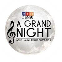 A Grand Night Gala & Fundraiser