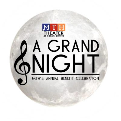 A Grand Night Gala & Fundraiser