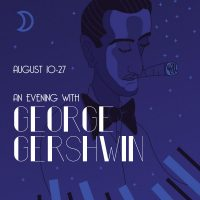An Evening with George Gershwin