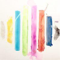Art in the Loop Music Series: Jerad Tomasino