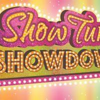 Heartland Men's Chorus Summer Concert: Show Tune Showdown