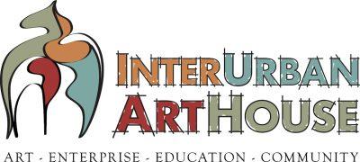 Inaugural Studio Artists Exhibition