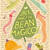 Jack and the Bean ¡Mágico!