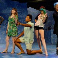 KC Fringe Festival Preview: Teens on the Fringe