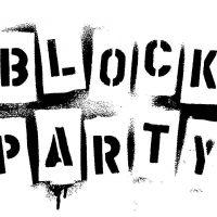 Kemper Museum Annual Block Party