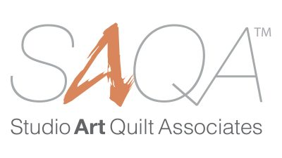 Our Changing Landscape | SAQA: Studio Art Quilts A...