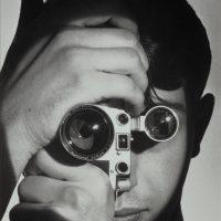 Q&Art | Rebels of Photography