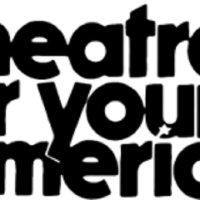 Theatre for Young America located in Kansas City MO