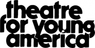 Theatre for Young America