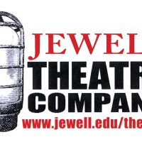 Jewell Theatre Company located in Liberty MO