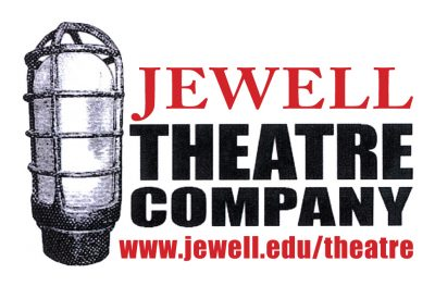 Peters Theater, William Jewell College