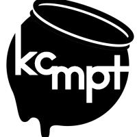 KC MeltingPot Theatre located in Kansas City MO